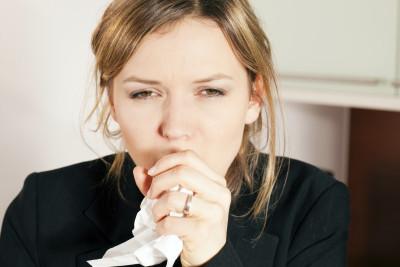 Как пользоваться мирамистином для горла